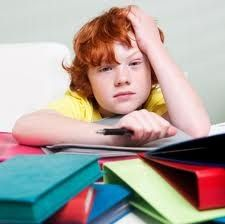 Educational Success is written to help families create an environment for learning in their homes right from the start! No matter how you school your children, it is a wealth of information. People With Red Hair, Home Teaching, Special Kids, Gifted Kids, Feeling Stressed, Sensory Activities, Creative Kids, Special Education, My Children