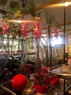 ARTE FLORIS Florist in LEUKERBAD