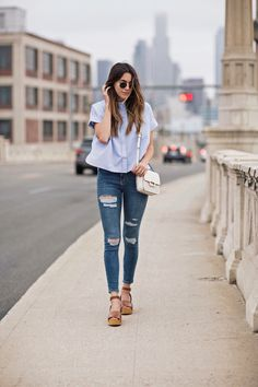 Fashion fades, style is eternal — inspirationnstyle:    Source :...