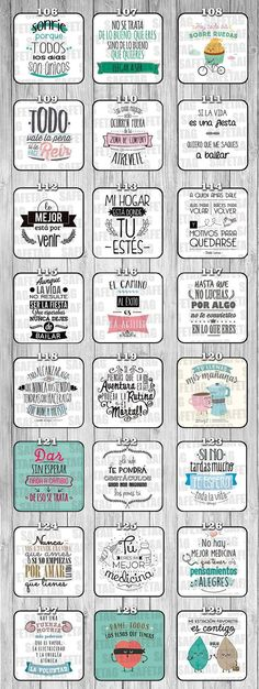 23 Clever DIY Christmas Decoration Ideas By Crafty Panda Mr Wonderful, Ideas Para Fiestas, Diy And Crafts, Scrapbooking, Bullet Journal, Clip Art, Positivity, Printables, Album