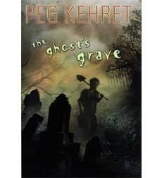 Apprehensive about spending the summer in Washington State with his Aunt Ethel when his parents get an overseas job, twelve-year-old Josh soon finds adventure when he meets the ghost of a coal miner. Books For Tweens, Books For Boys, Childrens Books, Tween Books, Scary Stories, Ghost Stories, Overseas Jobs, Children's Book Awards, Old Cemeteries