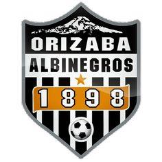 Orizaba Albinegros