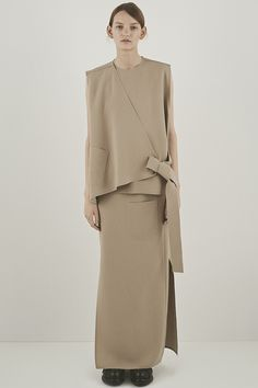 J.W. Anderson Resort 2015 - Review - Vogue#/collection/runway/resort-2015/jw-anderson/12