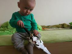 bad boy)) Bad Boys, Baby Car Seats, Home Appliances, Children, Pictures, House Appliances, Young Children, Boys, Kids