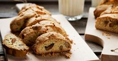 Stevia, Biscotti, Recettes Anti-candida, Banana Bread, Clean Eating, Muffin, Healthy Recipes, Cookies, Breakfast