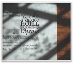 hotel 13 paris