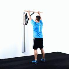 Exercises   EISENHORN Exercises, Sporty, Style, Fashion, Swag, Moda, Fashion Styles, Exercise Routines, Excercise