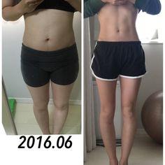 ダイエットには、「食事制限」ではなく「食事改善」が重要!私は食事改善を行ったことで3ヶ月で10kgの減量に成功しました。今回は、私も取り入れている痩せやすい身体を作る食材を5つご紹介します。