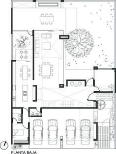 Galería de Casa Mezquite / BAG arquitectura - 20