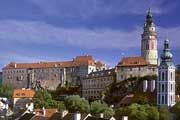 http://www.traveladvisortips.com/7-interesting-facts-about-cesky-krumlov-castle/ - 7 Interesting Facts About Cesky Krumlov Castle