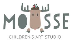 Google Images, Mousse, Marketing, Studio, Art, Art Background, Kunst, Studios, Performing Arts