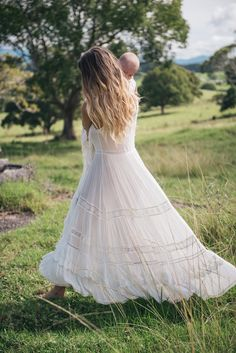 Ruby Tuesday Matthews Mother's Day | Spell & The Gypsy Collective