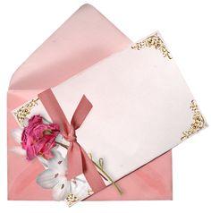 enveloppes,carte
