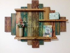 Cheap Achievements with Recycled Wooden Pallets Cheap Achievements with Recycled Wooden Pallets The products made up of recycled wooden pa...