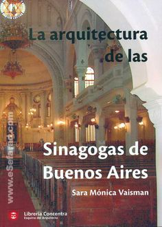 Sinagogas_Buenos_Aires.