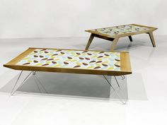 Arprint Furniture by Andi Yulianto at Coroflot.com