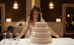 Wild Tales - recension:   http://www.senses.se/wild-tales-recension/