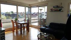2 Zimmer #Wohnung mit grosser #Terrasse, https://flatfox.ch/de/5292/?utm_source=pinterest&utm_medium=social&utm_content=Wohnungen-5292&utm_campaign=Wohnungen-flat
