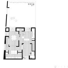 TEdA-arquitectes-can-jordi-africa-18-300ppp.jpg (2000×2000)