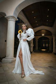 Victorian, Dresses, Fashion, Style, Vestidos, Moda, Fashion Styles, Dress, Fashion Illustrations