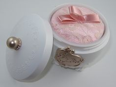 Marie Antoinette ... Etude House beauty
