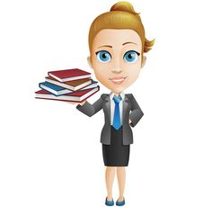 use of characterizations the woman warrior english literature essay Advanced placement english literature syllabus  heroin is a woman warrior in her own way  responses and character analysis college board ap essay rubric.