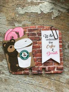 Coffee anyone? By Karen Runge
