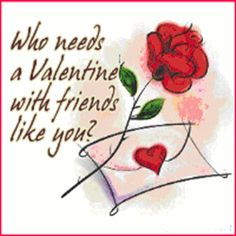 Valentine Quotes Captivating Pinterest  23 Quotes Images  Thoughts Birthdays And Greeting .