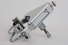1990s MRC delta brake calipe