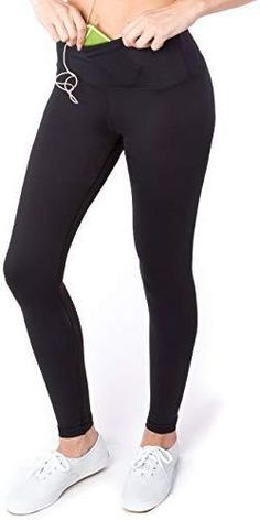 KSEERBABALL Yoga Pants for Women Workout Leggings Soft Athletic Tummy Control Pants