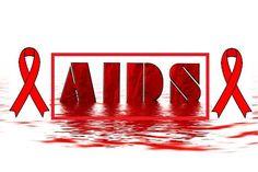Whats is HIV AIDS. aids kaisy hota hai is ka treatment kia ha. What is Symptoms of HIV es say Bachao ka tarika, Aids ka ilaj or upay Aids Symptoms, Discover Hong Kong, Health And Beauty Tips, Hiv Aids, Reading