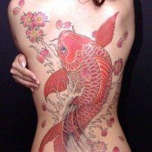 482 meilleures images du tableau tatouage lotus tattoo drawings et tattoo artists. Black Bedroom Furniture Sets. Home Design Ideas