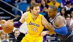 Suns End Talks With Lakers For Pau Gasol- http://getmybuzzup.com/wp-content/uploads/2014/02/251820-thumb.jpg- http://getmybuzzup.com/suns-end-talks-lakers-pau-gasol/- By Glenn Erby Well that ended fast. Mike Bresnahan of the Los Angeles Times is reporting that the Phoenix Suns have walked away from discussions with the Lakers for Pau Gasol. According to Bresnahan, Phoenix felt the Lakers were asking for to much. The Phoenix Suns have stopped talks to acquire...- #Lakers, #Pau