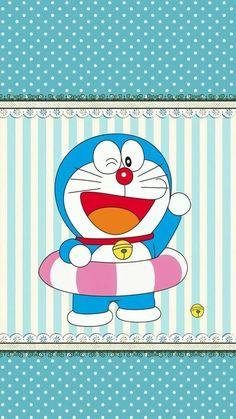 Doremon Cartoon, Cartoon Drawings, Cute Photos, Beautiful Pictures, Doraemon Cake, Doraemon Wallpapers, Tweety, Minions, Chibi