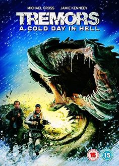 Yeraltı Canavarı 6 A Cold Day İn Hell Cold Day, Comic Books, Comics, Film, Movie Posters, Art, Movie, Movies, Film Stock