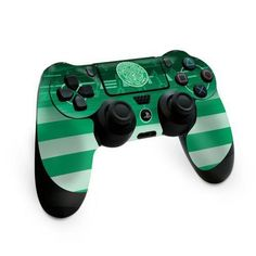 Celtic F. Celtic Fc, Ps4 Controller, Football Fans, Check