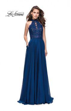 826b5cbe9159 63 Best Prom dress images in 2019 | Formal dresses, Formal dress ...
