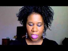Pura Body Naturals Cupuacu Hair Butter Review