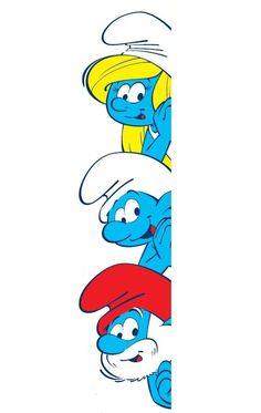1980 Cartoons, Best 90s Cartoons, Classic Cartoons, Blue Cartoon Character, Cartoon Characters, Art Drawings Sketches, Disney Drawings, Tigger Winnie The Pooh, Diy Wall Painting