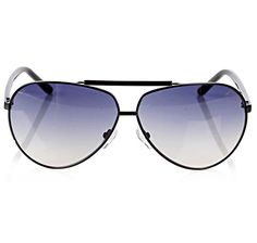 Search: 466472 - - Online Shopping for Canadians Aviation, Sunglasses, Sunnies, Shades, Aircraft, Eyeglasses, Glasses