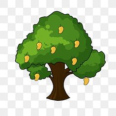 Delicious Mango Tree Clip Art Mango Tree Clipart Tasty Delicious Png Transparent Clipart Image And Psd File For Free Download In 2021 Tree Clip Art Mango Tree Clip Art