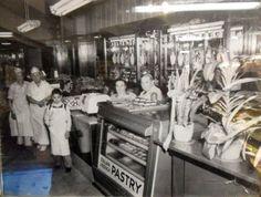 some of the oldest italian bakery locatios