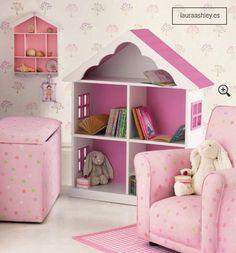 libreria-casita