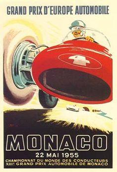 1955 • STATS F1