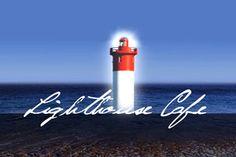 Love Lighthouse Café's listing on Safindit