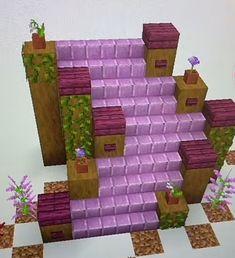 Minecraft Mansion, Cute Minecraft Houses, Minecraft Houses Blueprints, Minecraft Room, Minecraft Plans, Minecraft Survival, Amazing Minecraft, Minecraft Tutorial, Minecraft Creations