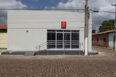 Bradesco - Barras - PI