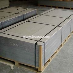 Fiber Cement Board , Find Complete Details about Fiber Cement Board,Water Resistant Decorative Mineral Fiber Board from Multifunctional Materials Supplier or Manufacturer-Qatar International Trading Co. Concrete Board, Fiber Cement Board, Carbon Fiber, Entryway Tables, Wall Decor, Storage, Furniture, Home Decor, Building Materials