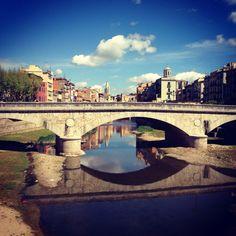 Girona Hotel Aiguablava, Begur, Cala Fornells, Costa Brava, Luxury Hotels
