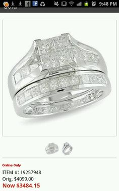 Love this ring!!!!!